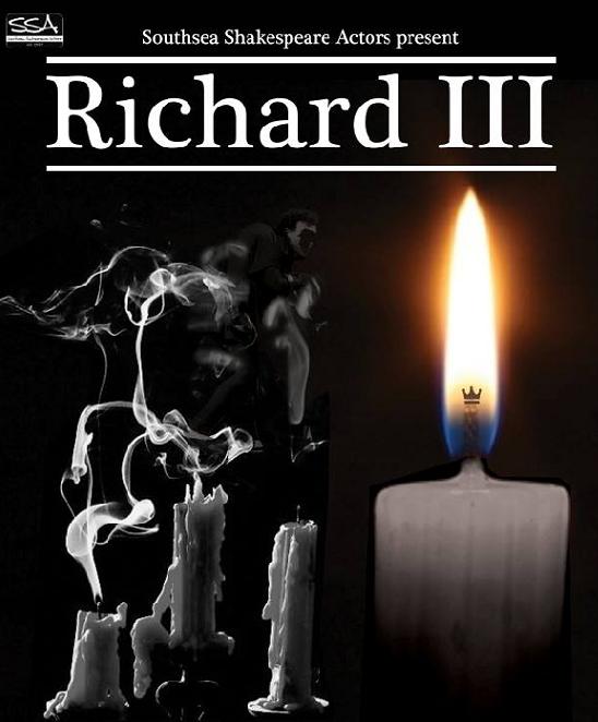 Richard.1